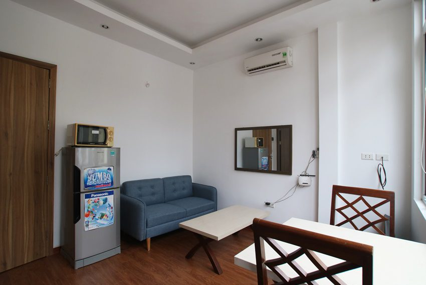 Apartment_for_rent_in_TayHo4