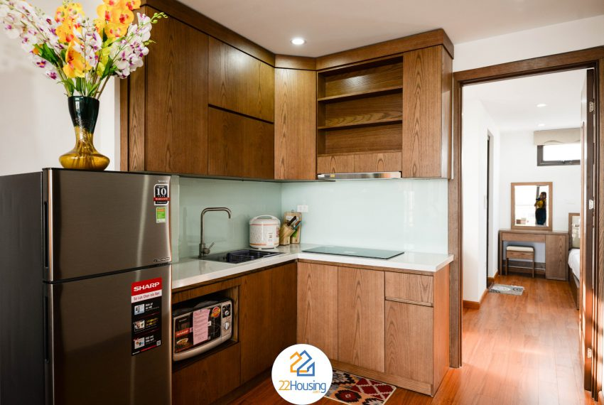 apartment_for_rent_linhlang13