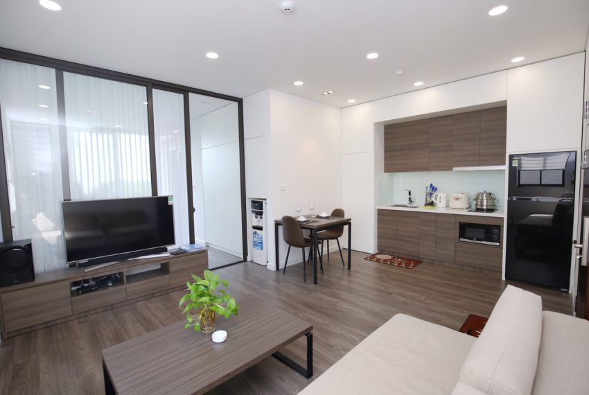 apartment_for_rent_Tayho20