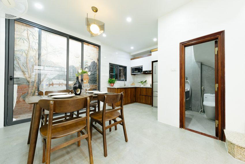 apartment_for_rent_kimmathuong20