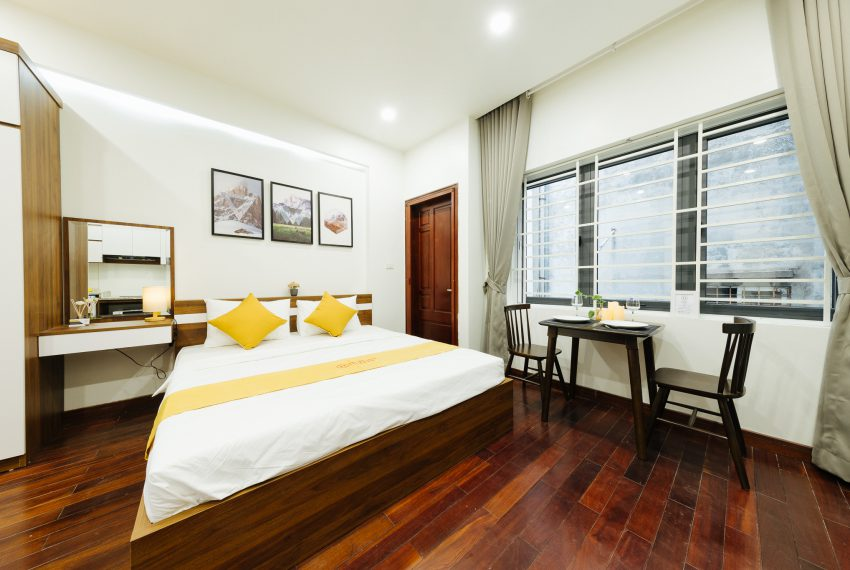 apartment_for_rent_kimmathuong5