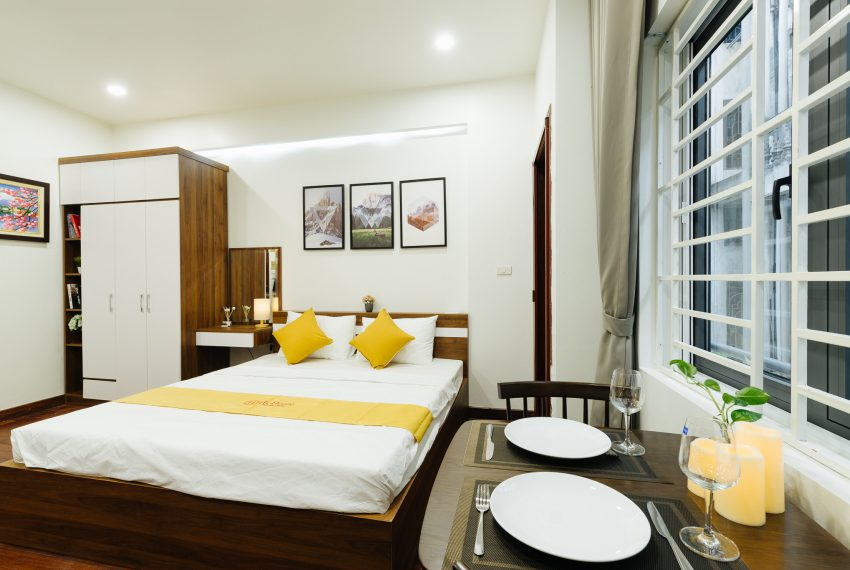 apartment_for_rent_kimmathuong7