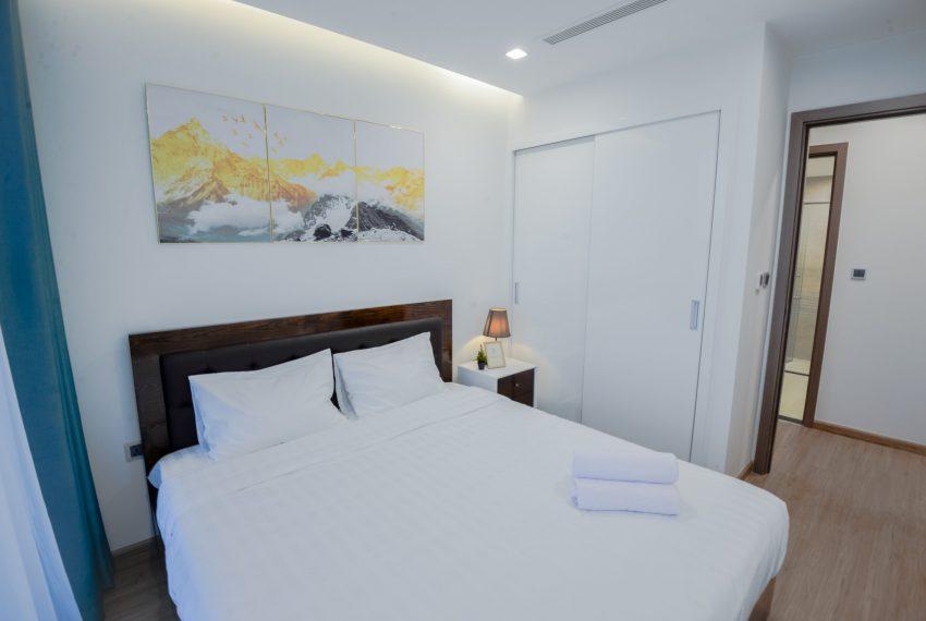 apartment_for_rent_lieugiai12