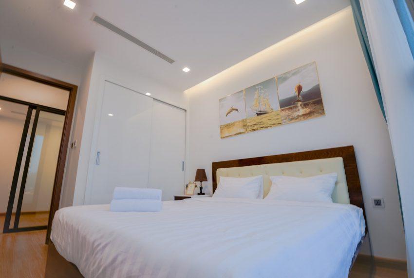 apartment_for_rent_lieugiai1233433