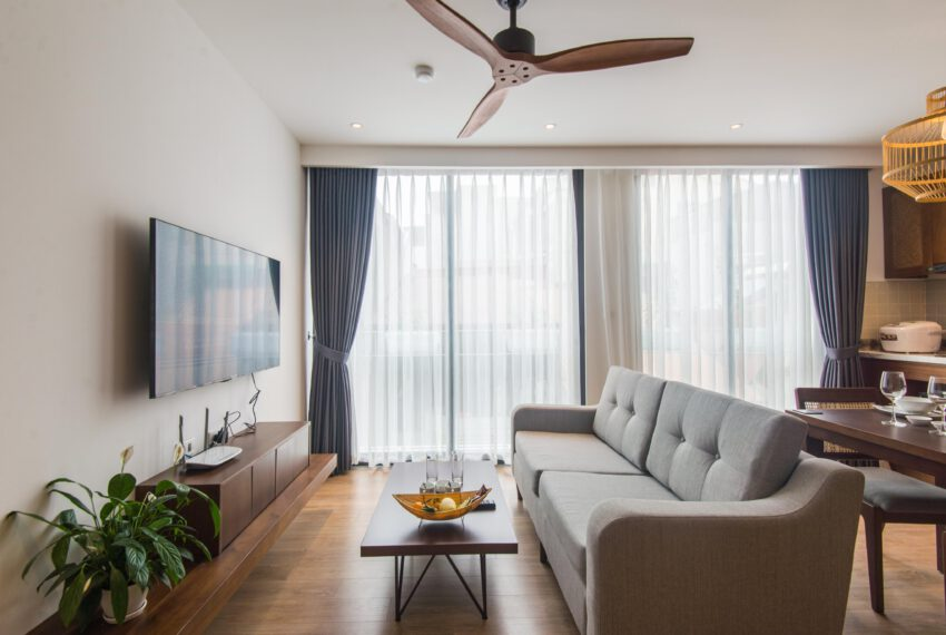 Serviced_Apartment_For_rent_in_LinhLangstreet.jpg2