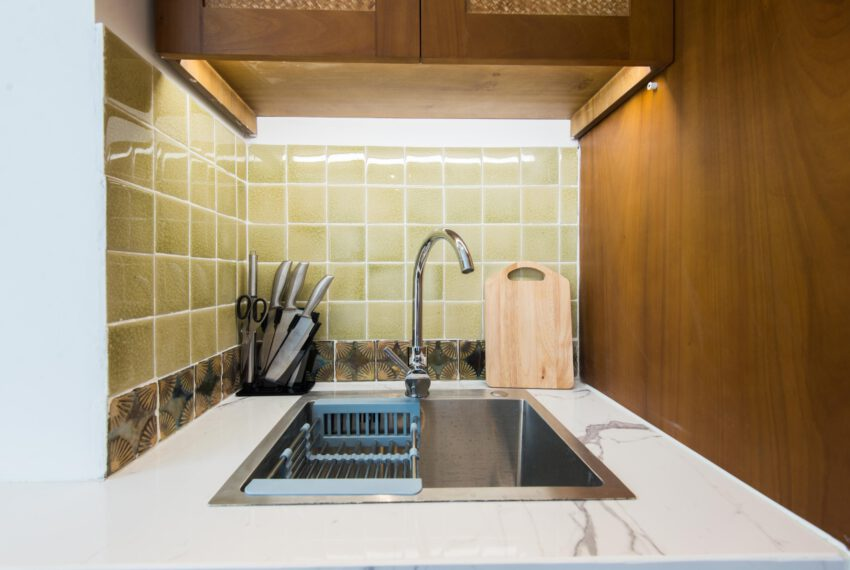 Serviced_Apartment_For_rent_in_LinhLangstreet17