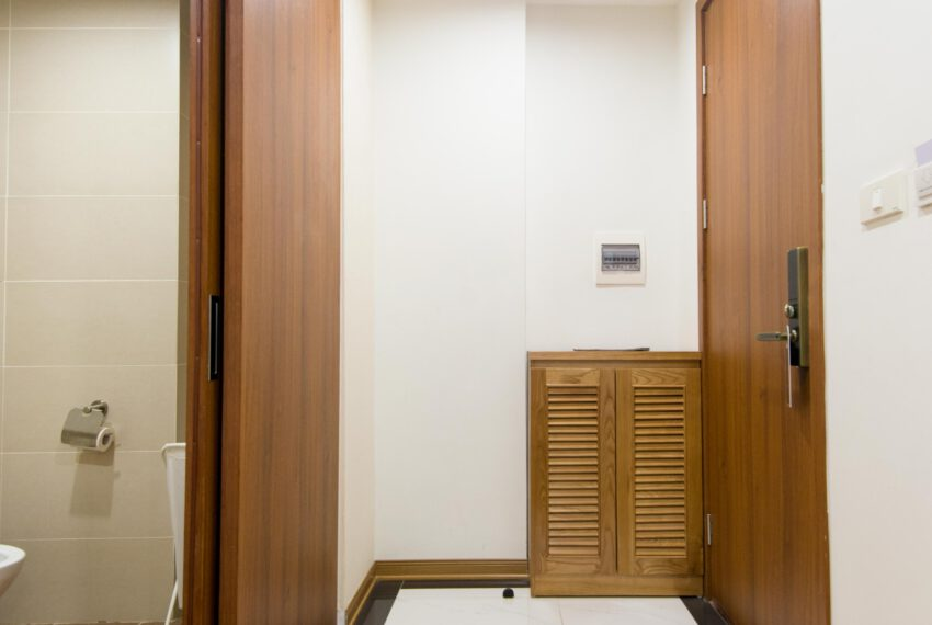 Apartment_In_LinhLangstreet12