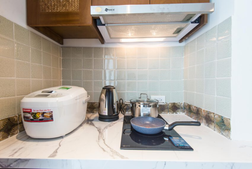 Serviced_Apartment_For_rent_in_LinhLangstreet.jpg3