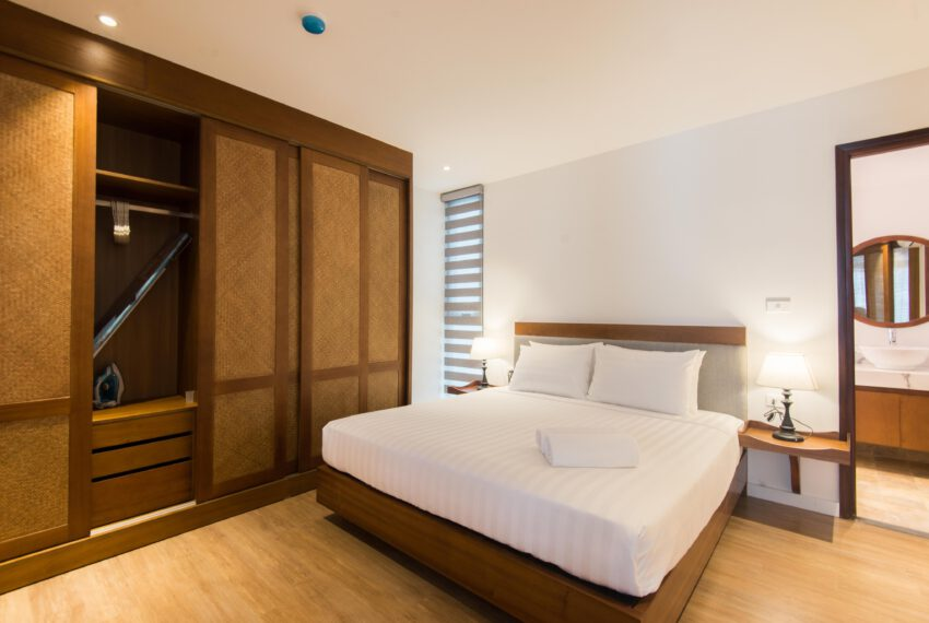 Serviced_Apartment_For_rent_in_LinhLangstreet15